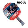 Теннисная ракетка JOOLA Winner