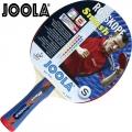 Теннисная ракетка JOOLA Rosskopf Smash