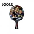 Теннисная ракетка Team JOOLA Junior