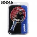 Теннисная ракетка JOOLA Rosskopf Competition