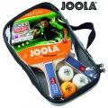 Набор для настольного тенниса JOOLA Duo