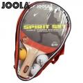 Набор для настольного тенниса JOOLA Spirit Set
