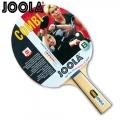 Теннисная ракетка JOOLA Combi