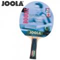 Теннисная ракетка JOOLA Boogie