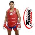 Защита корпуса и груди TWINS Trainer Body Protection