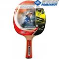 Теннисная ракетка DONIC Waldner 600