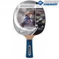 Теннисная ракетка DONIC Waldner 3000 Platinum