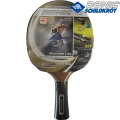 Теннисная ракетка DONIC Waldner 1000