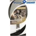 Теннисная ракетка DONIC Waldner 5000