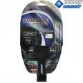 Теннисная ракетка DONIC Schildkrot Carbotec 20