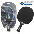 Теннисная ракетка DONIC Schildkrot Carbotec 50