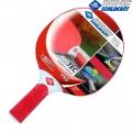 Теннисная ракетка DONIC Schildkrot Alltec Pro