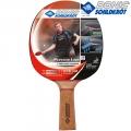 Теннисная ракетка DONIC Persson 600