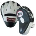 Боксерские лапы TWINS PML-10
