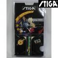 Теннисная ракетка STIGA Liu Guoliang 5000