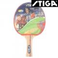 Теннисная ракетка STIGA Action