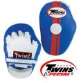 Боксерские лапы TWINS PML-14