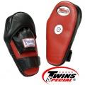 Боксерская лапа TWINS PML-8