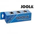 Теннисные мячи JOOLA Select 3 Stars