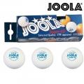 Теннисные мячи JOOLA Super 3-Star