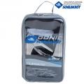 Сетка с креплением для настольного тенниса DONIC Clipmatic