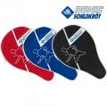 Чехол для теннисной ракетки DONIC Classic Cover