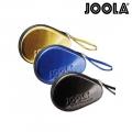 Чехол для теннисной ракетки JOOLA Case Trox