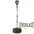 Груша пневматическая напольная EVERLAST Hyperflex Strike Bag