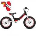 Детский беговел PUKY LR Ride 4080