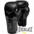 Тренировочные перчатки EVERLAST PRIME