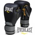 Боксерские перчатки EVERLAST ERGOFOAM