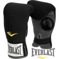 Битки для бокса EVERLAST EV-4303