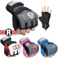 Бинты-перчатки RINGSIDE Gel Wraps Handwraps