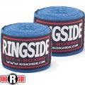 Боксерские бинты RINGSIDE Junior Standard 3 м