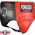 Бандаж для защиты паха RINGSIDE RS-3324