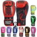 Боксерские перчатки RINGSIDE Apex Bag Gloves