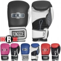 Боксерские перчатки RINGSIDE IMF Tech Bag Gloves