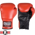 Боксерские перчатки RINGSIDE Kids Bag Gloves