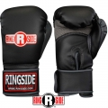 Боксерские перчатки RINGSIDE Synthetic Bag Gloves