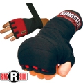 Бинты-перчатки RINGSIDE Gel Shock Handwraps