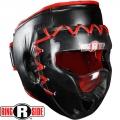 Боксерский шлем RINGSIDE RS-3314
