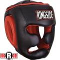 Шлем боксерский RINGSIDE Full Face