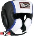 Боксерский шлем RINGSIDE Gel RS-3315