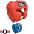 Боксерский шлем RINGSIDE RS-3316