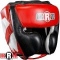 Боксерский шлем RINGSIDE Mexi-Flex Headgear