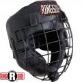 Боксерский шлем RINGSIDE Safety Cage