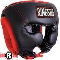 Боксерский шлем RINGSIDE RS-3320