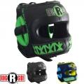 Боксерский шлем для детей RINGSIDE Youth Face