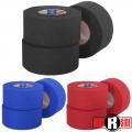 Боксерские ленты на руки RINGSIDE Trainer's Tape Rolls Color