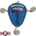 Ракушка стальная для защиты паха RINGSIDE RS-3234